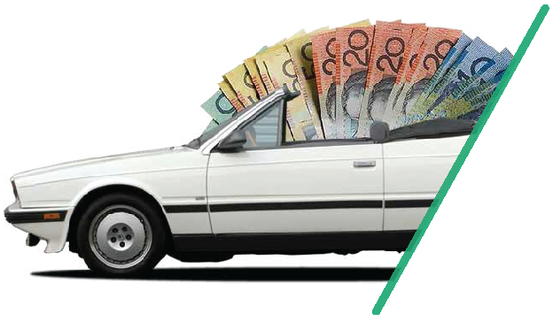 cash for unwanted cars canberra